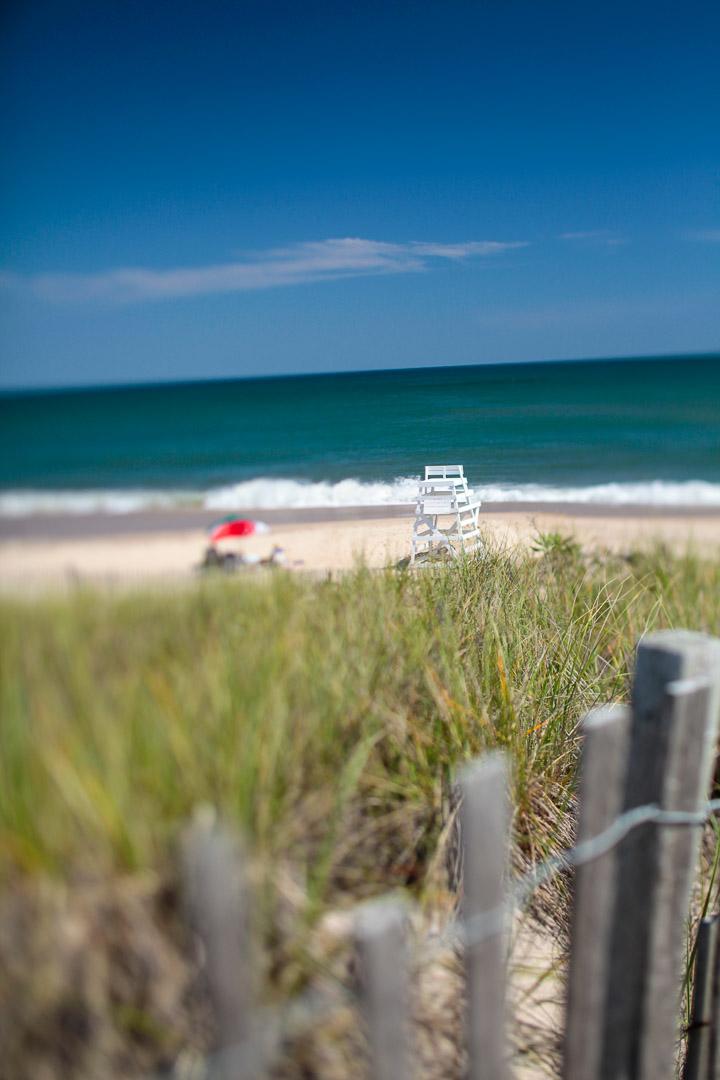 fp_beach_ocean-2203.jpg