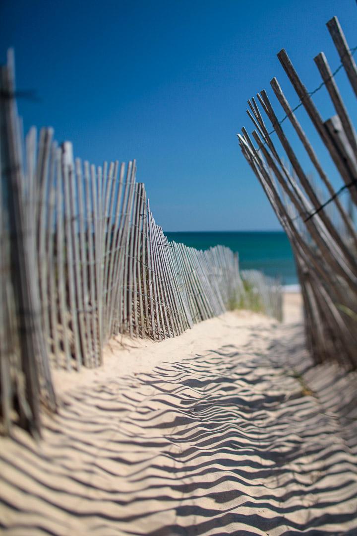 fp_beach_ocean-2205.jpg