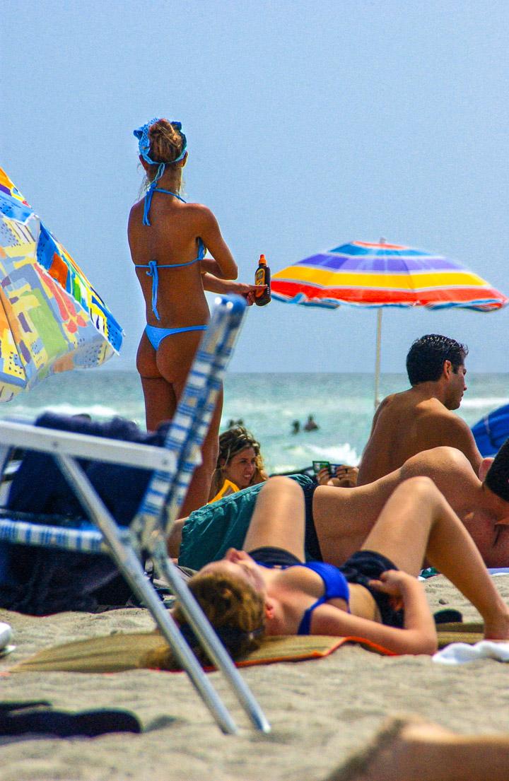 hamptons_beach1_tony.jpg
