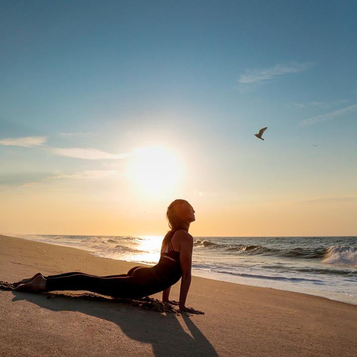 mary_sabo_yoga-beach-9915.jpg