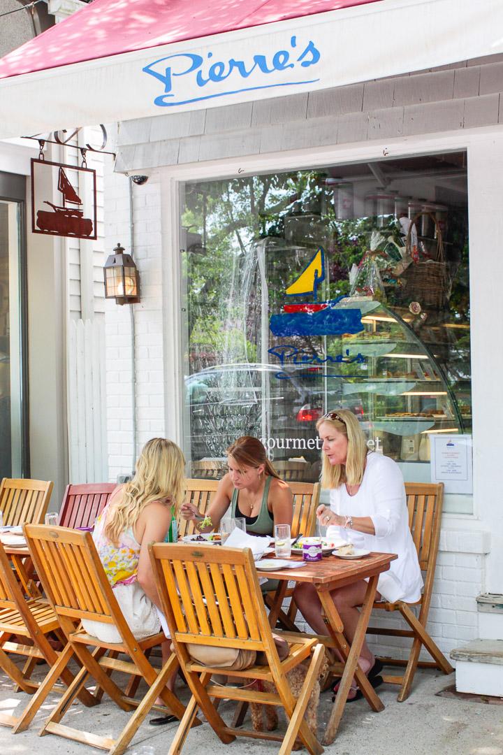 pierres_restaurant-7363.jpg