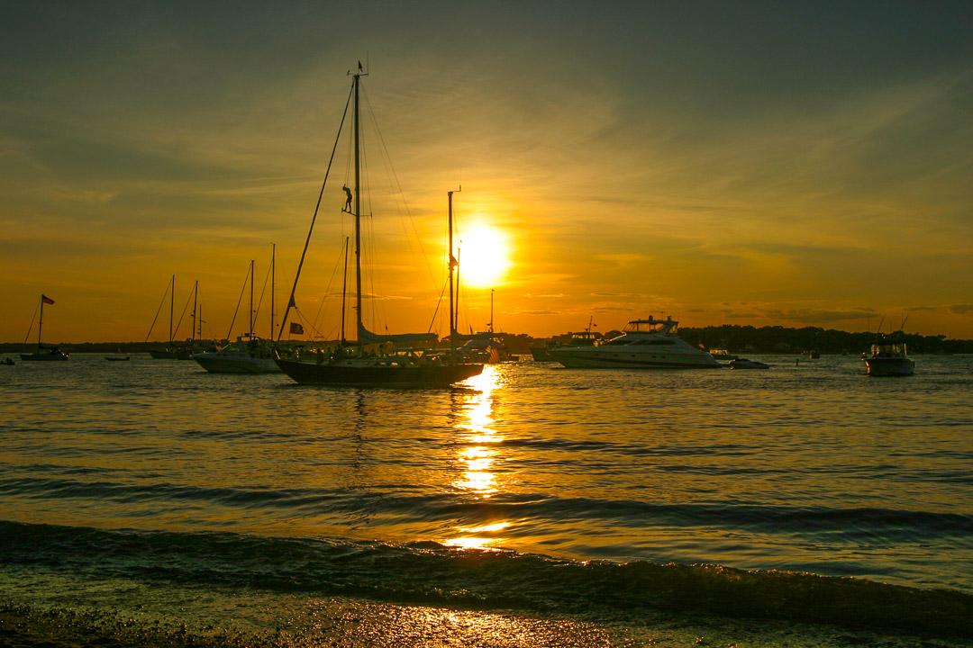 sunsetbeach_beach1.jpg