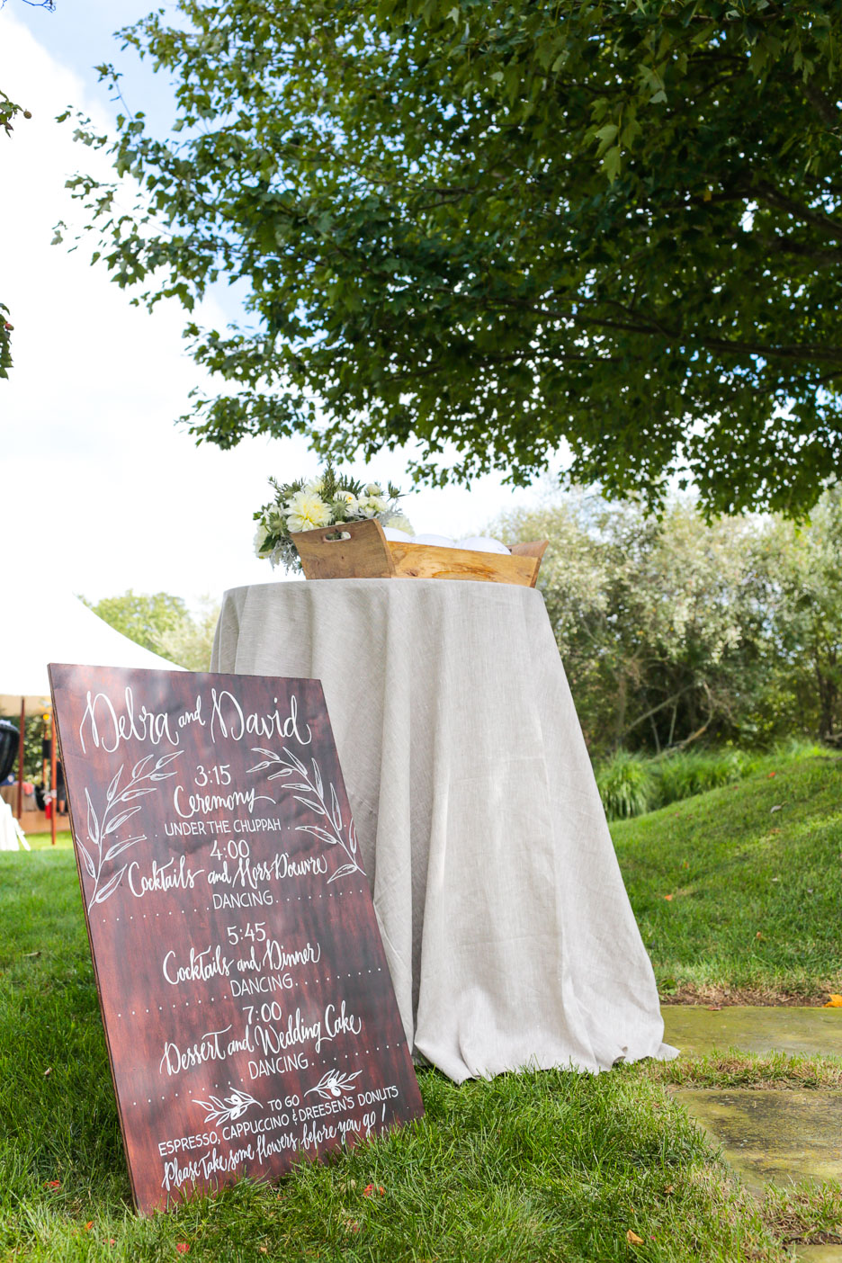 debra_halpert_wedding-0231.jpg