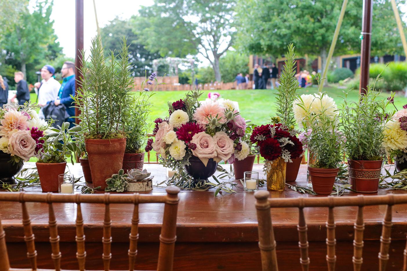 debra_halpert_wedding-0301.jpg