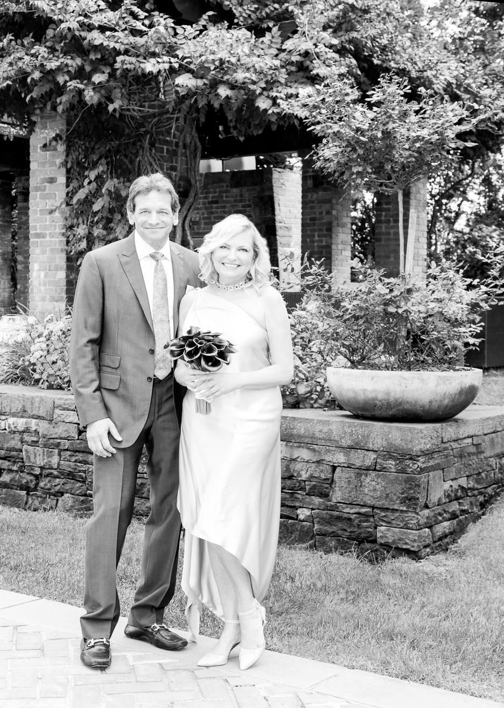 debra_halpert_wedding-1816-Edit.jpg