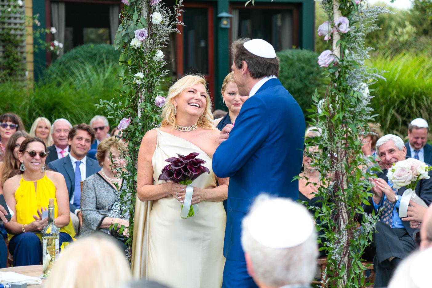 debra_halpert_wedding-2254.jpg