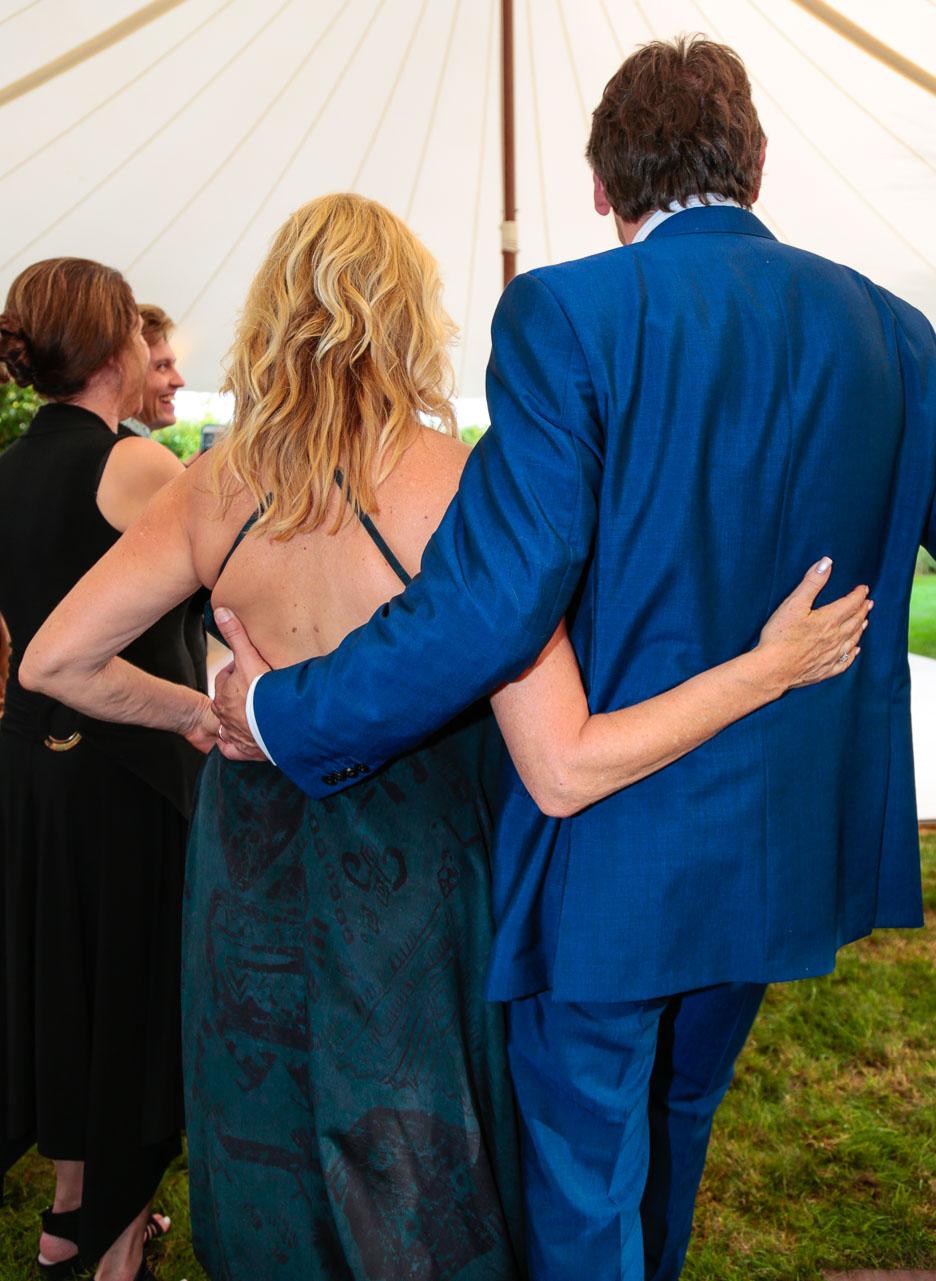 debra_halpert_wedding-2570.jpg