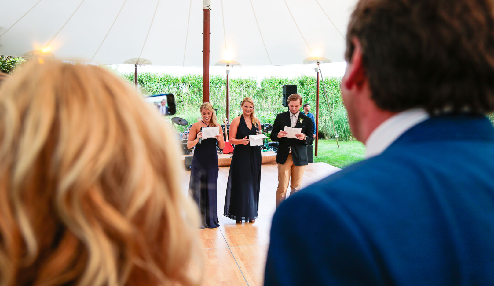debra_halpert_wedding-2572.jpg