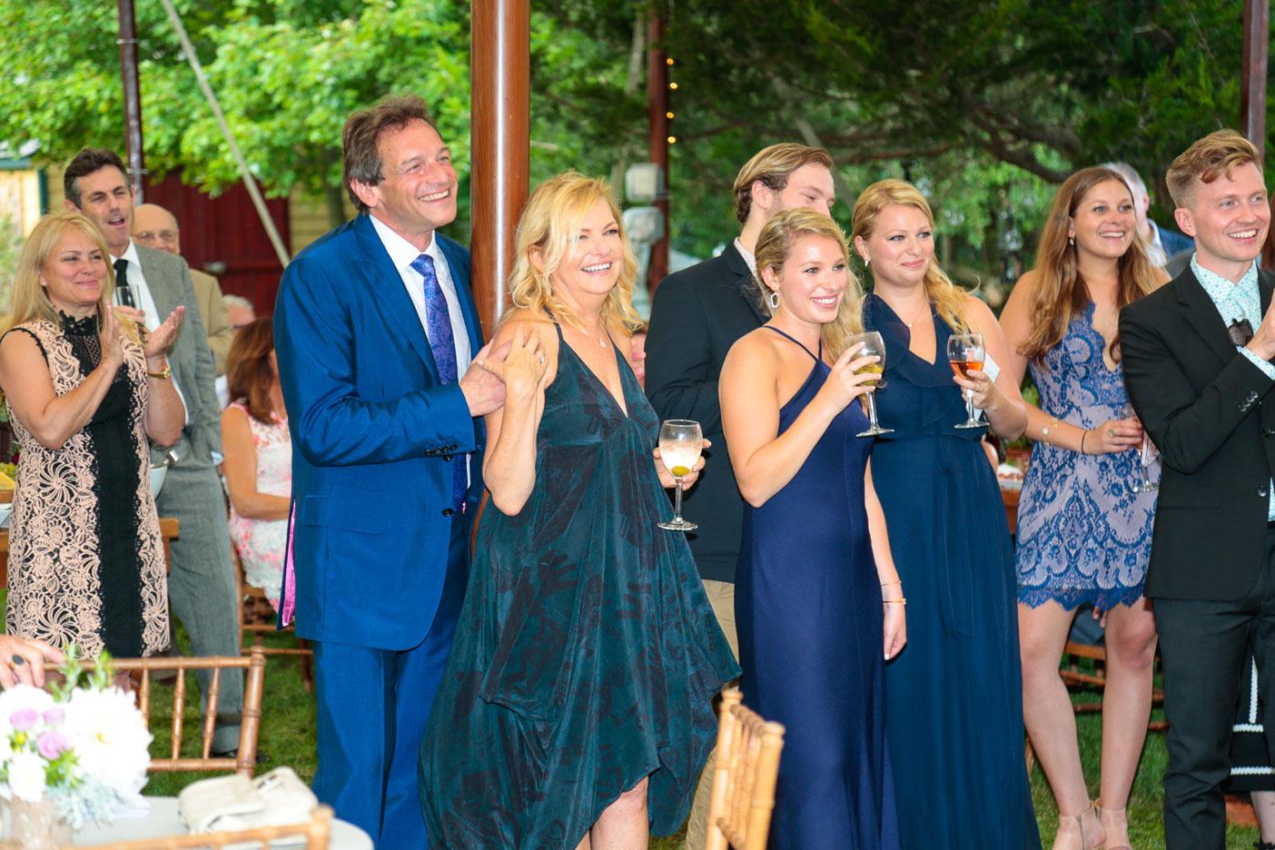 debra_halpert_wedding-2588.jpg