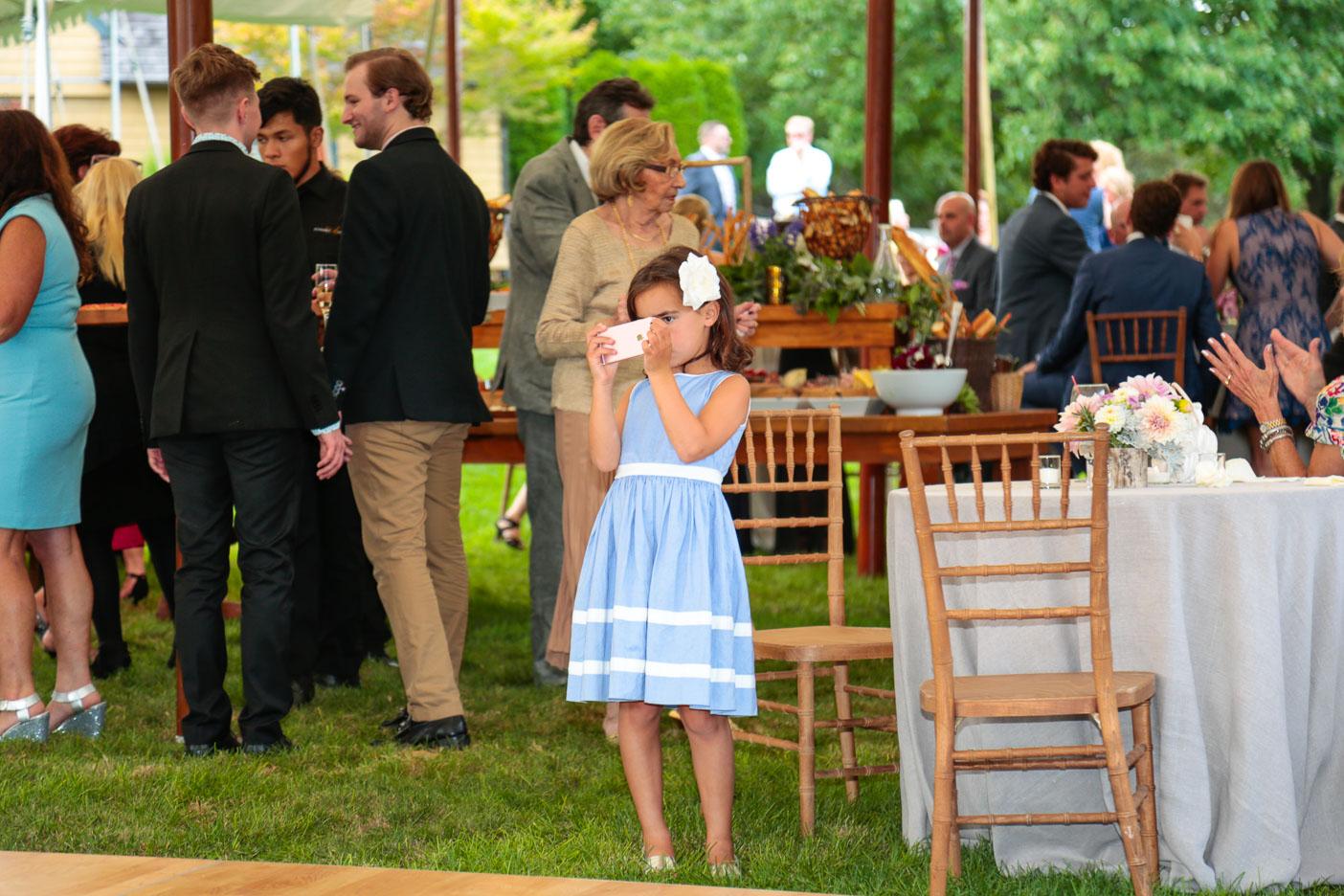 debra_halpert_wedding-2612.jpg