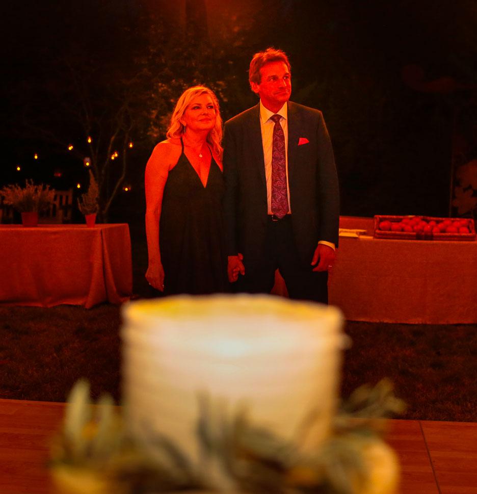 debra_halpert_wedding-2859.jpg
