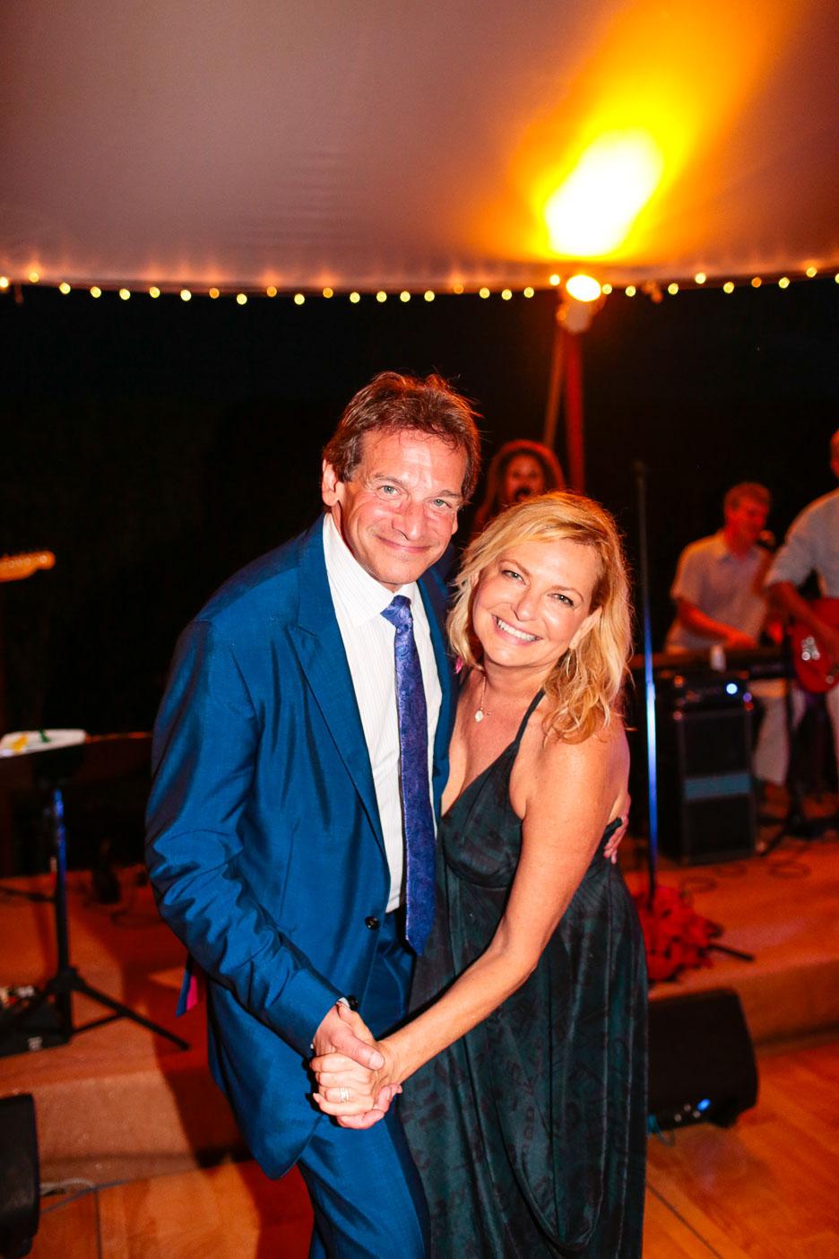 debra_halpert_wedding-2868.jpg