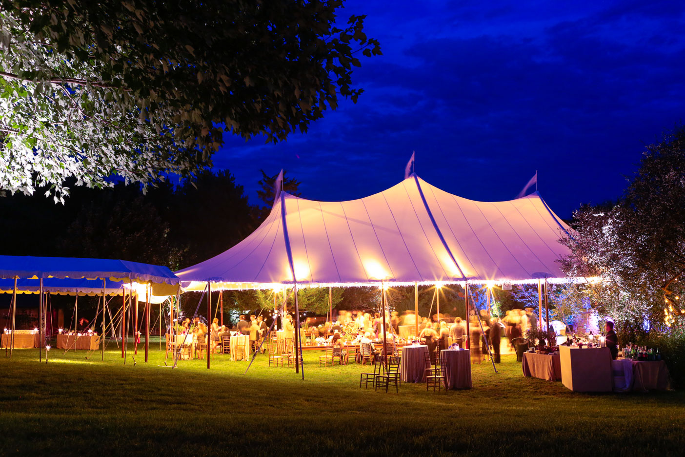 debra_halpert_wedding-2879.jpg