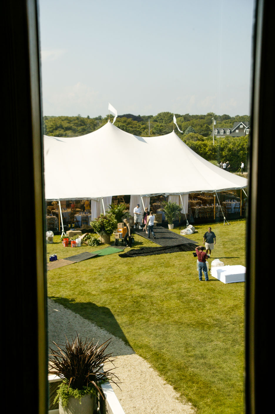 Hamptons-wedding-beach-6.jpg