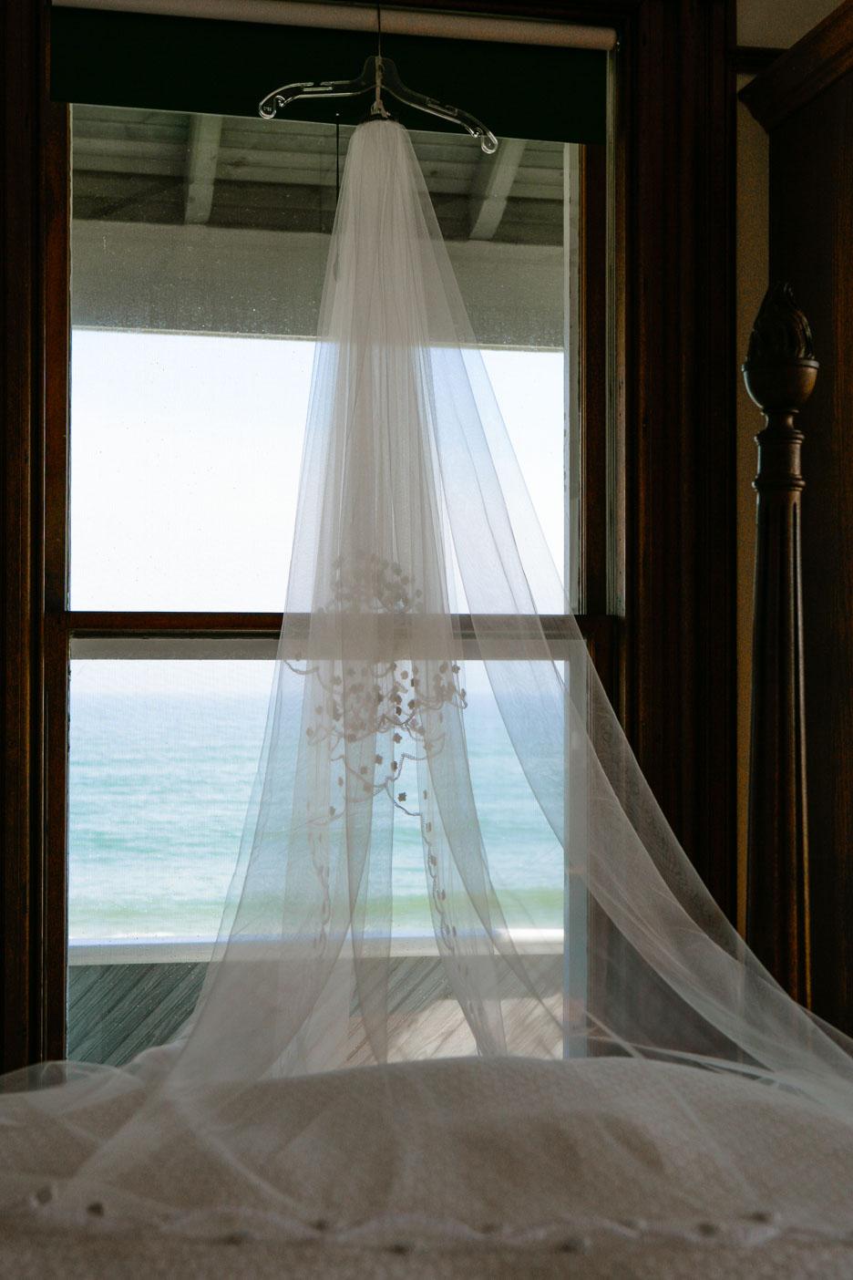 Hamptons-wedding-beach-12.jpg