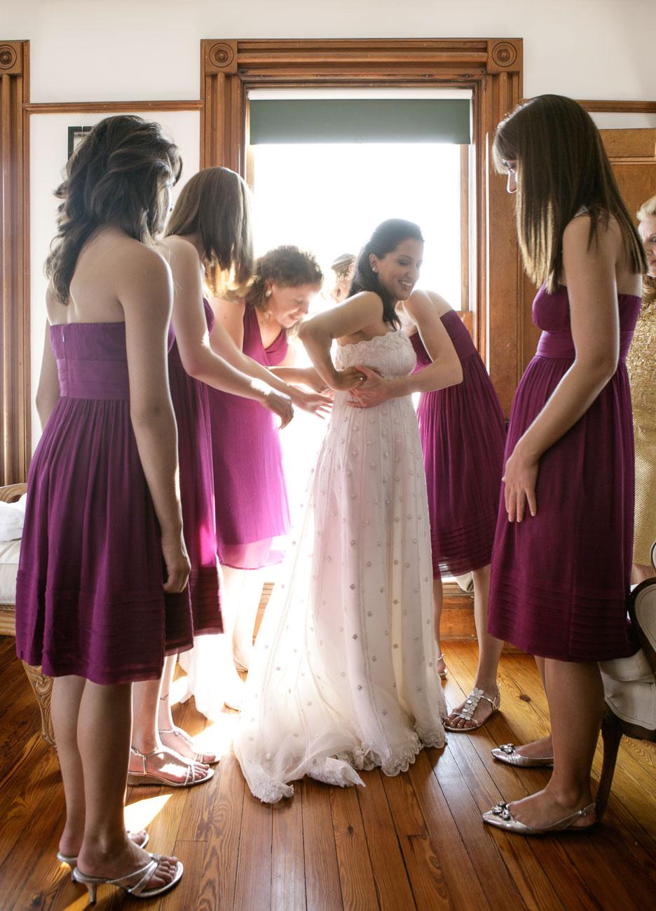 Hamptons-wedding-beach-15.jpg