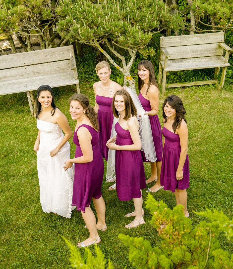 Hamptons-wedding-beach-16.jpg