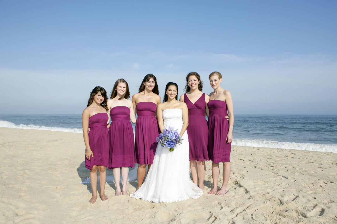 Hamptons-wedding-beach-18.jpg
