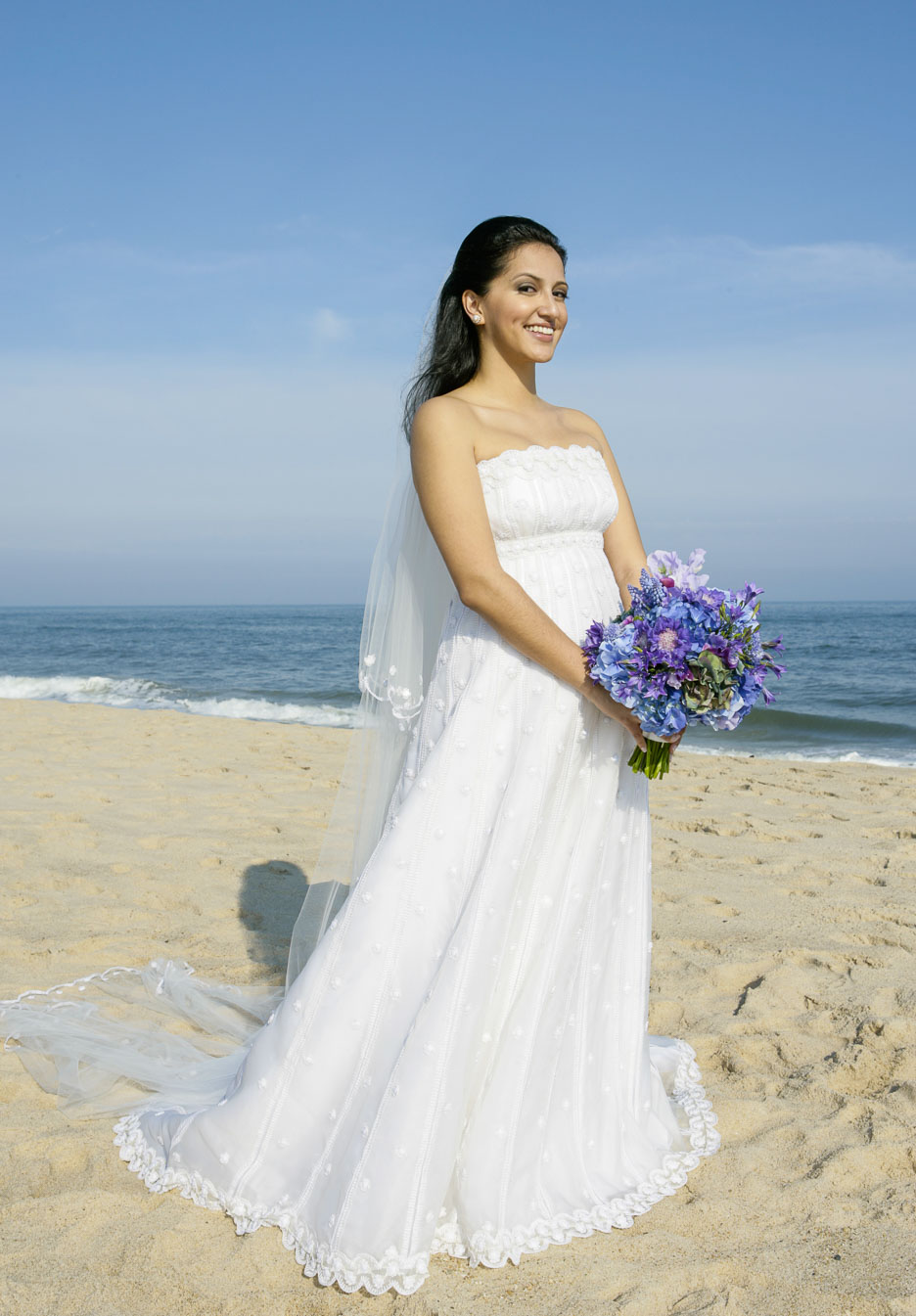 Hamptons-wedding-beach-19.jpg