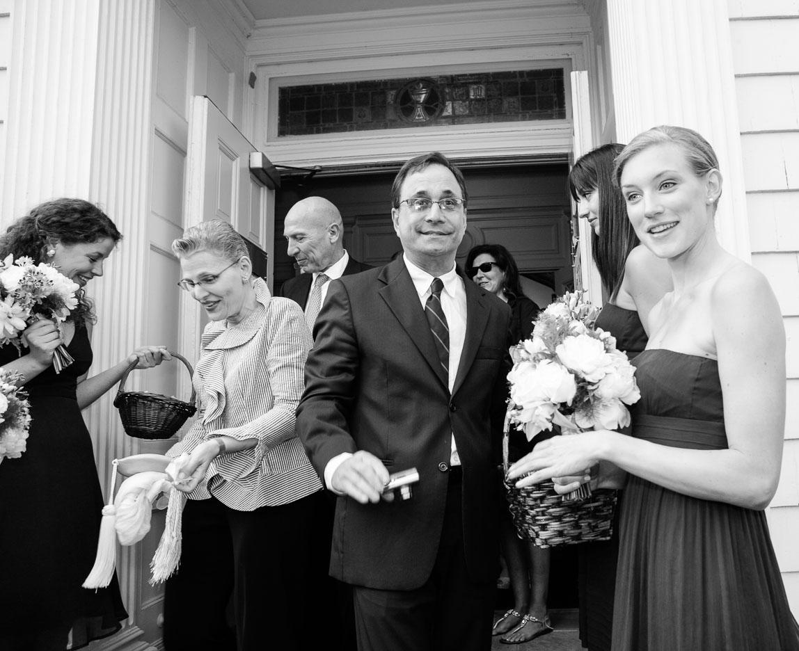 Hamptons-wedding-beach-25.jpg