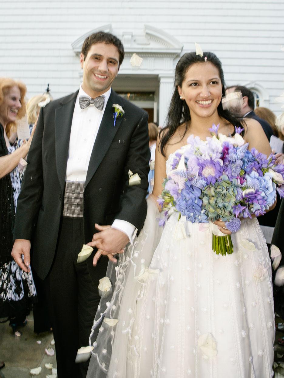 Hamptons-wedding-beach-27.jpg