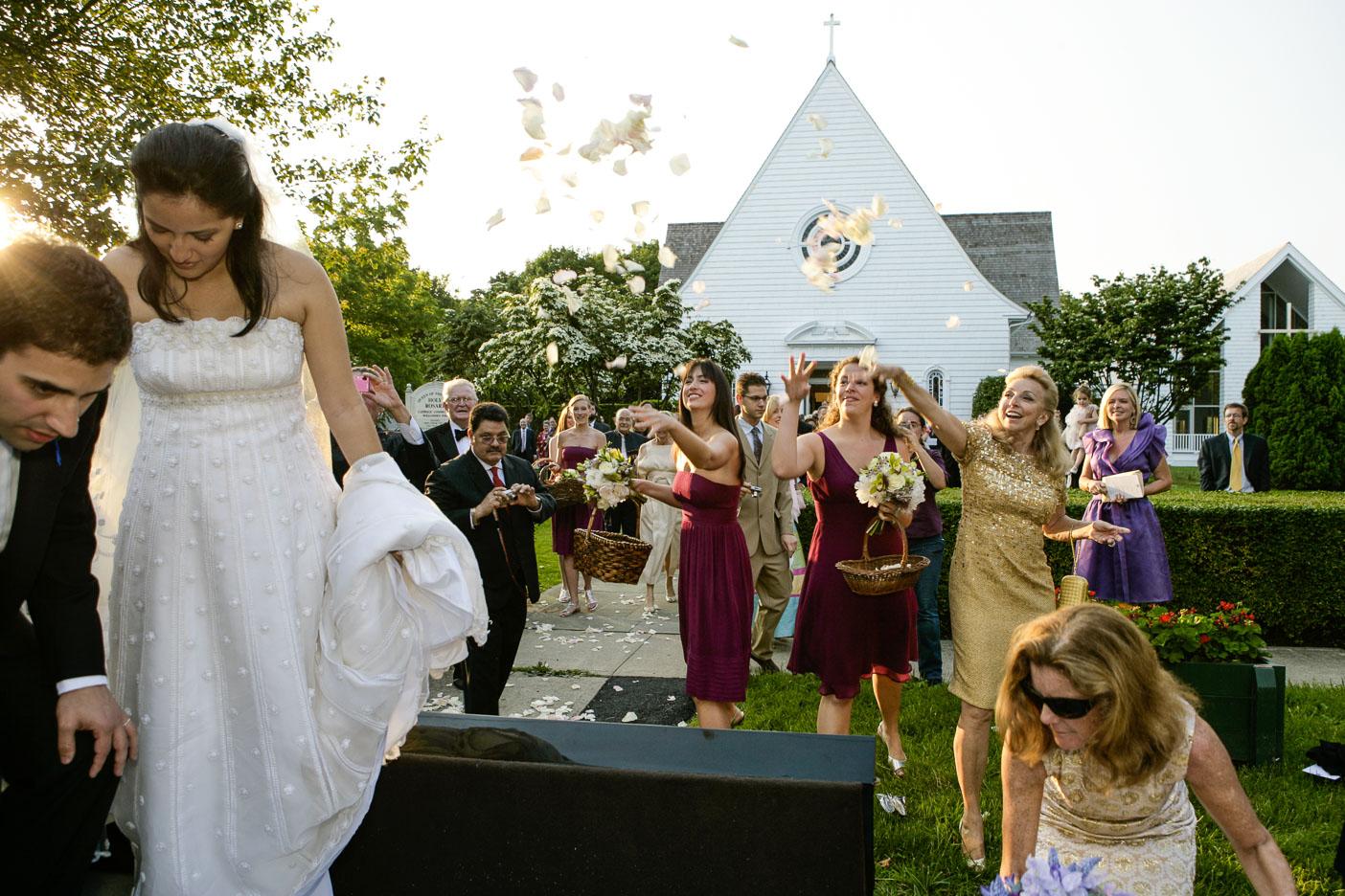 Hamptons-wedding-beach-29.jpg