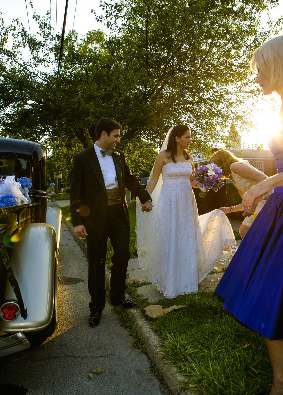 Hamptons-wedding-beach-28.jpg