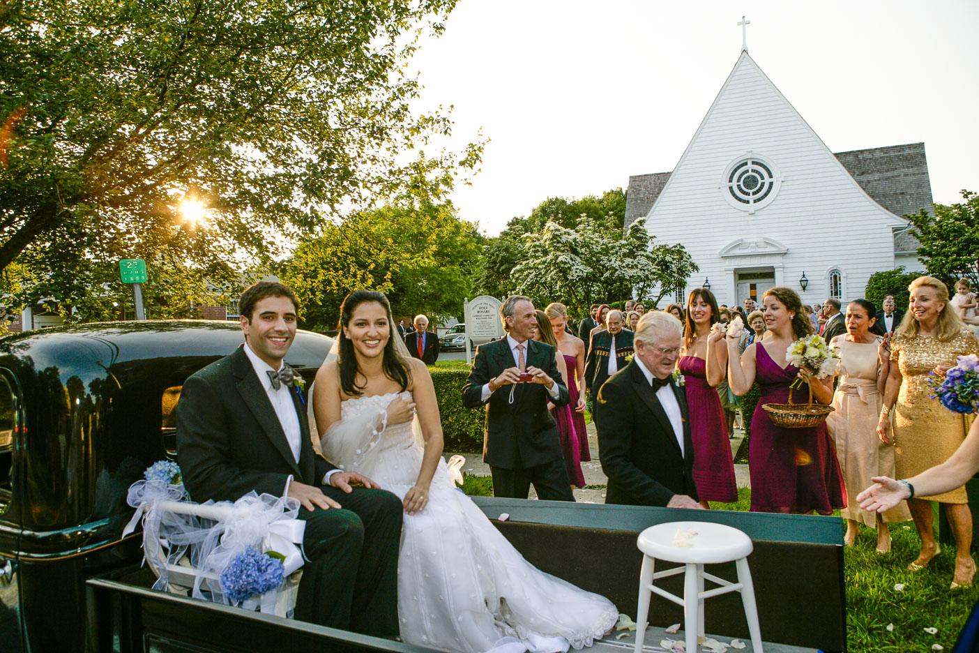 Hamptons-wedding-beach-30.jpg