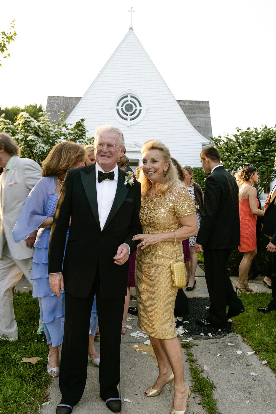 Hamptons-wedding-beach-33.jpg