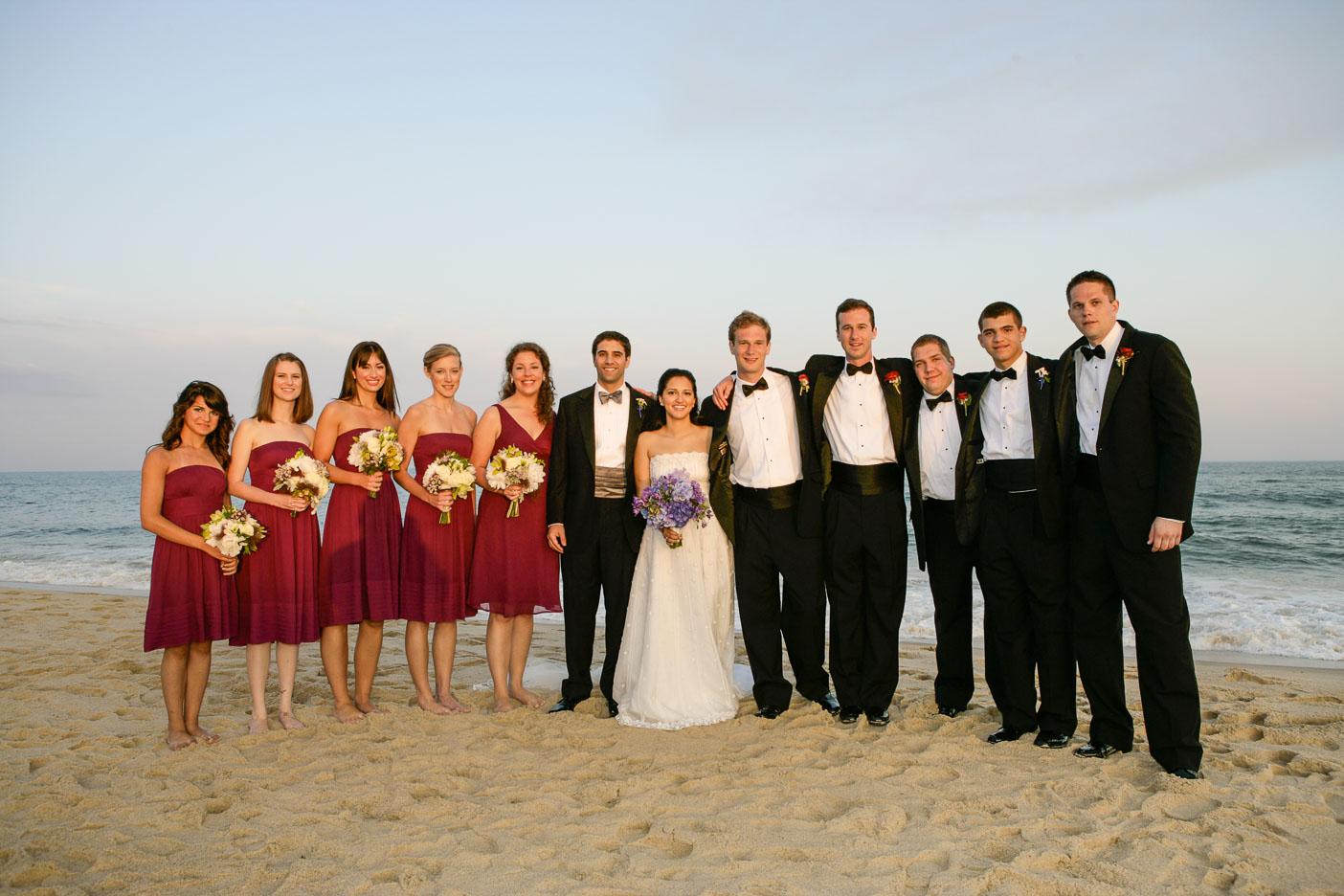 Hamptons-wedding-beach-35.jpg