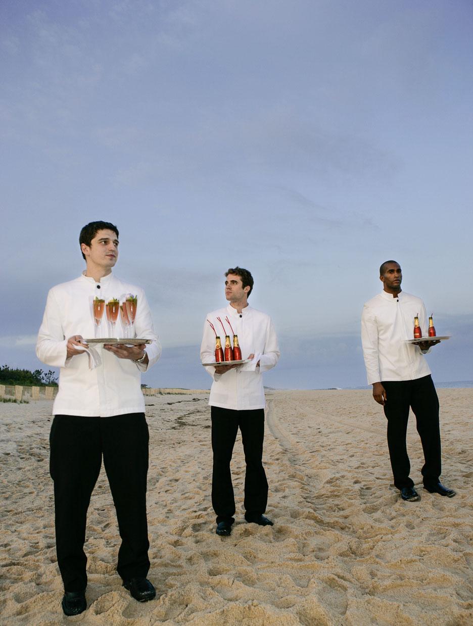 Hamptons-wedding-beach-37.jpg