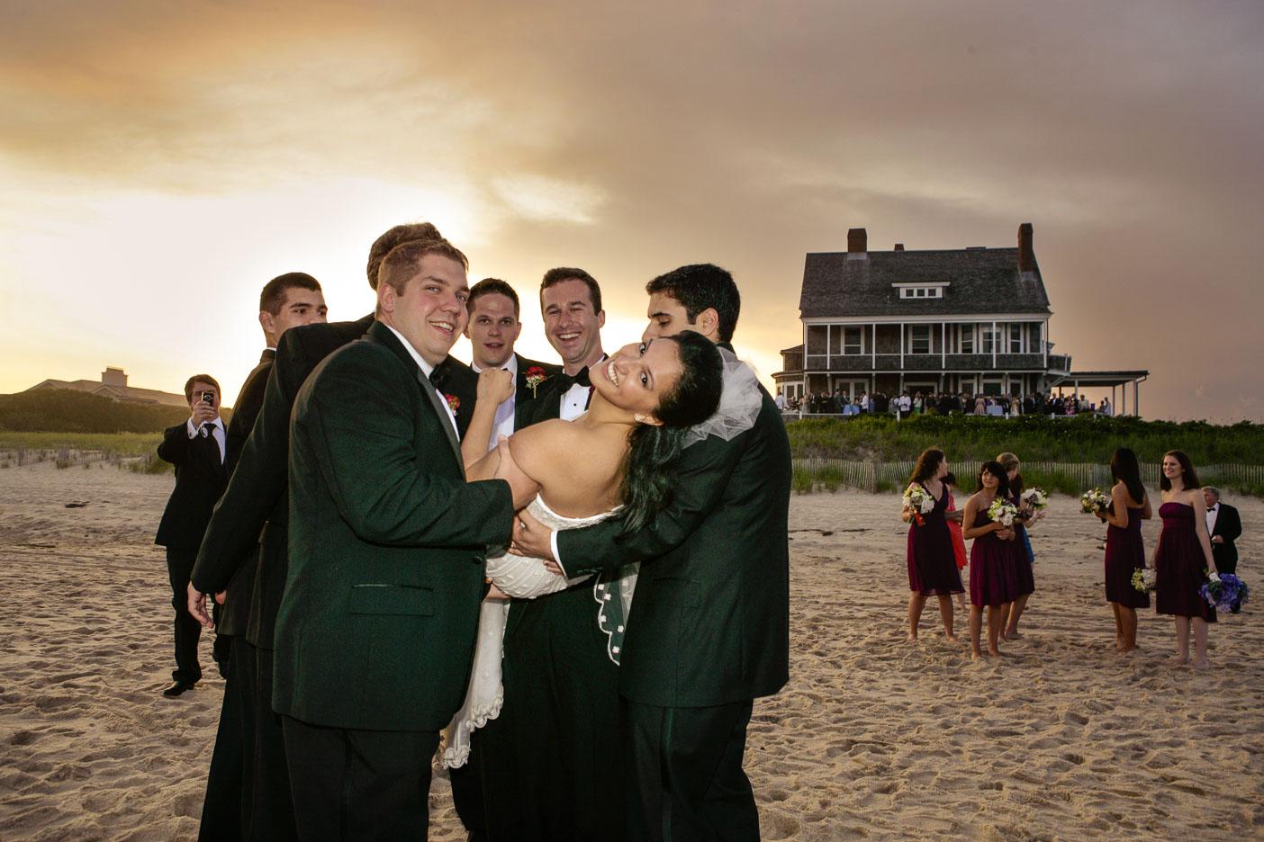 Hamptons-wedding-beach-36.jpg
