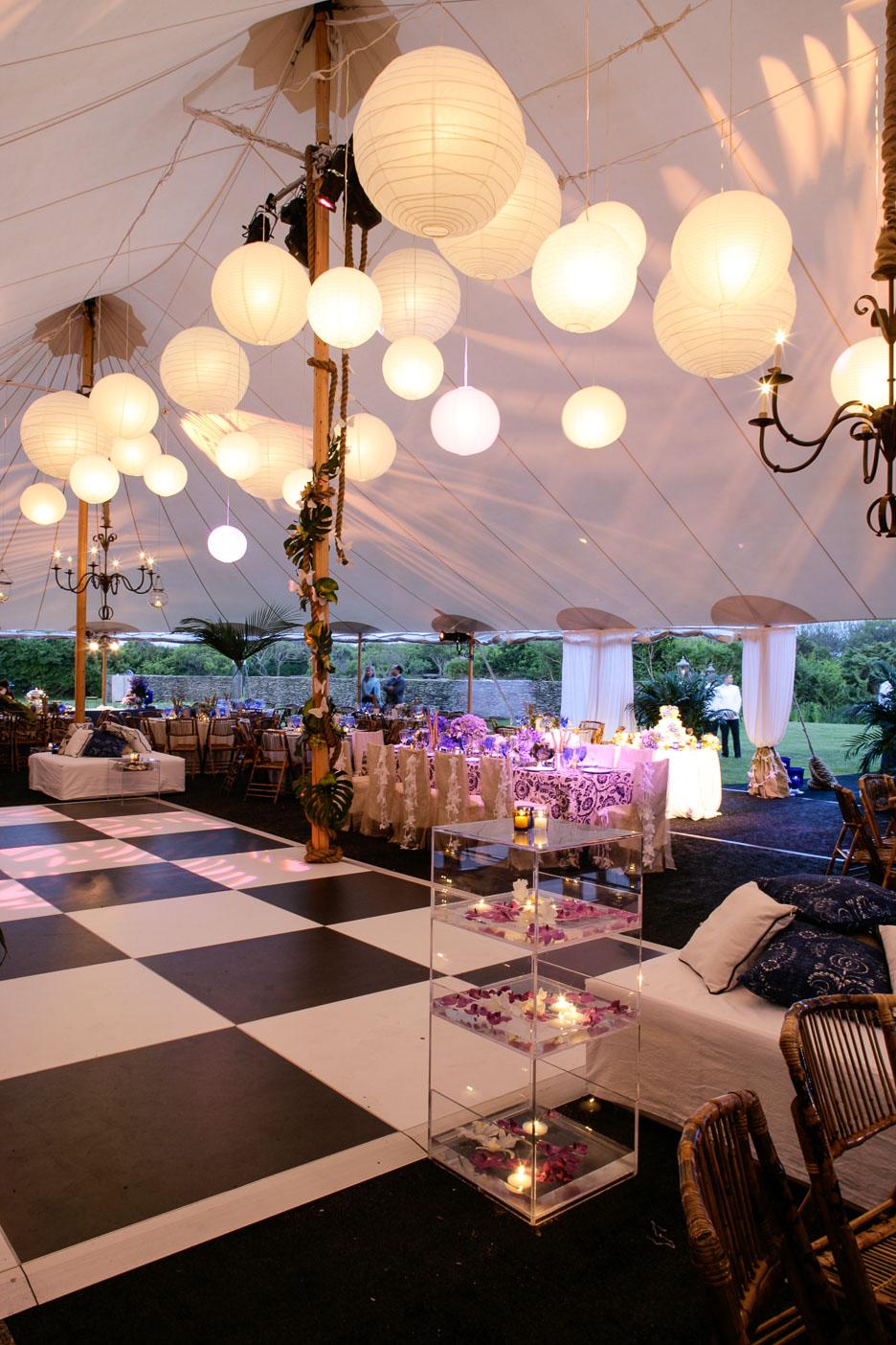 Hamptons-wedding-beach-39.jpg