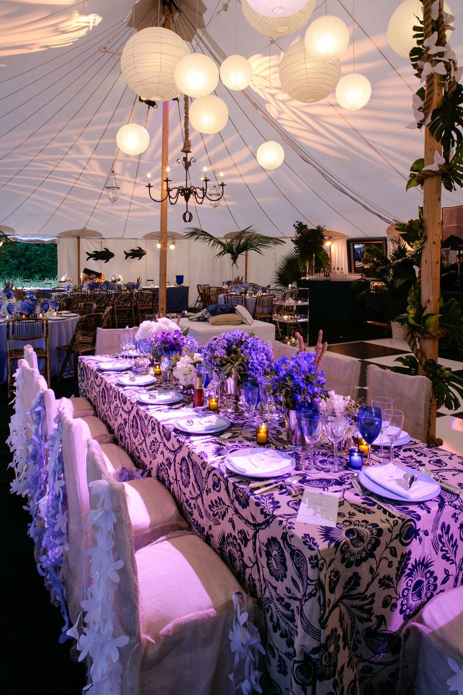 Hamptons-wedding-beach-38.jpg
