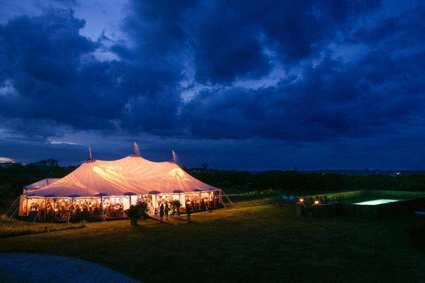 Hamptons-wedding-beach-43.jpg