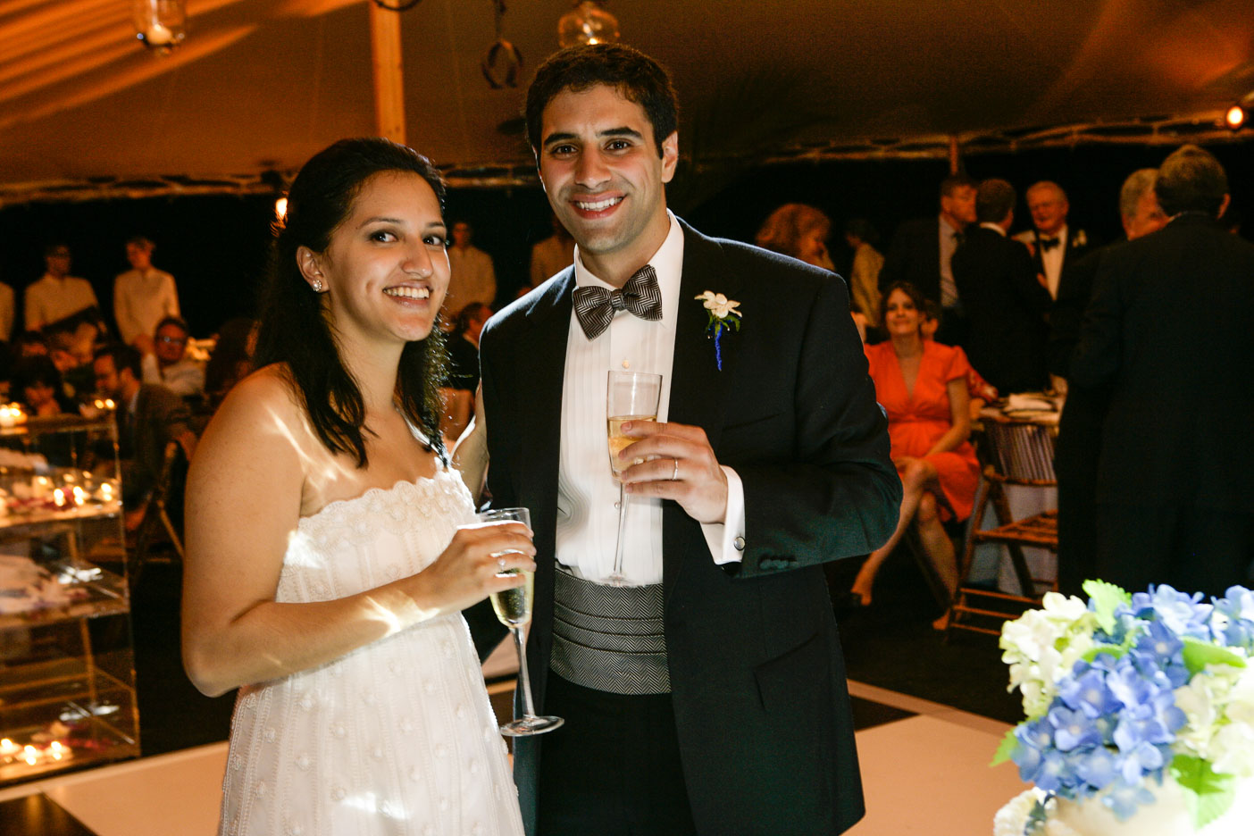 Hamptons-wedding-beach-49.jpg