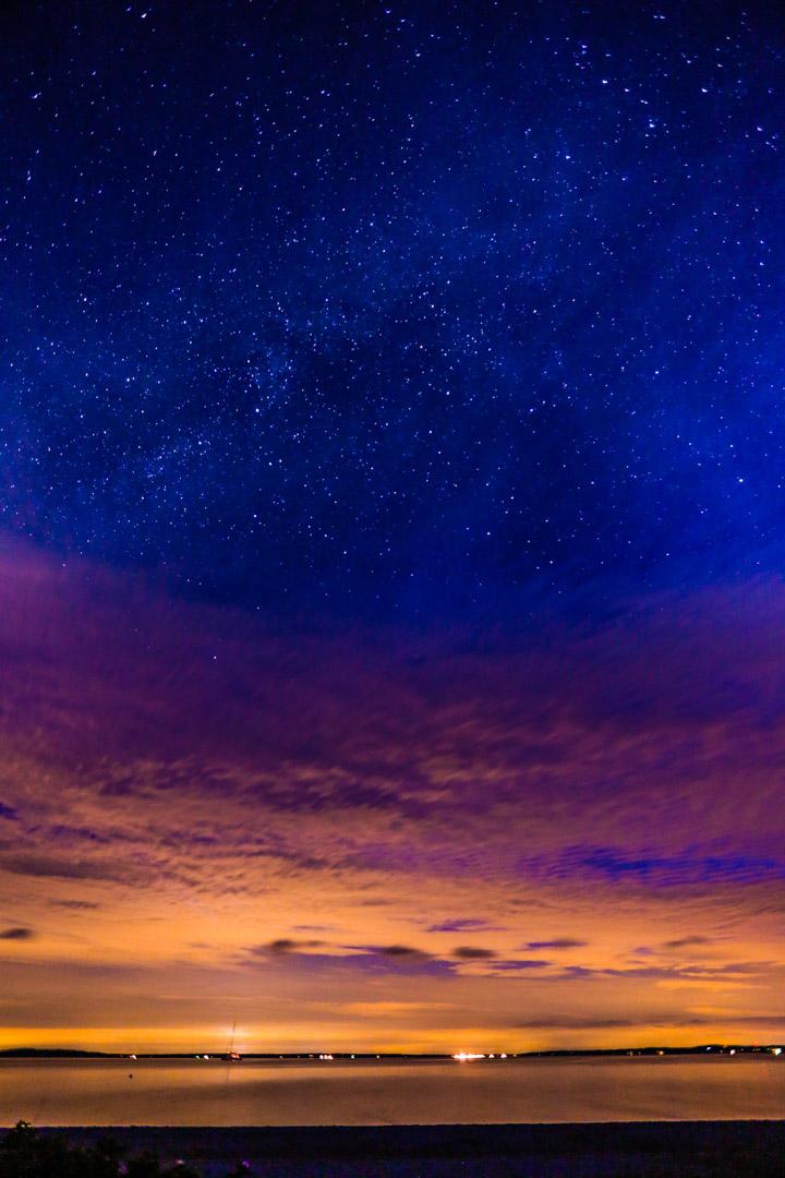sky_sunrise_stars7-27-18-4913.jpg