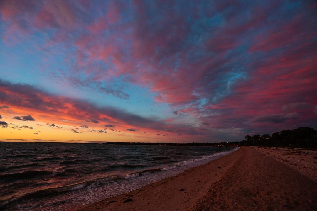 sunset_10-16-17-6374.jpg