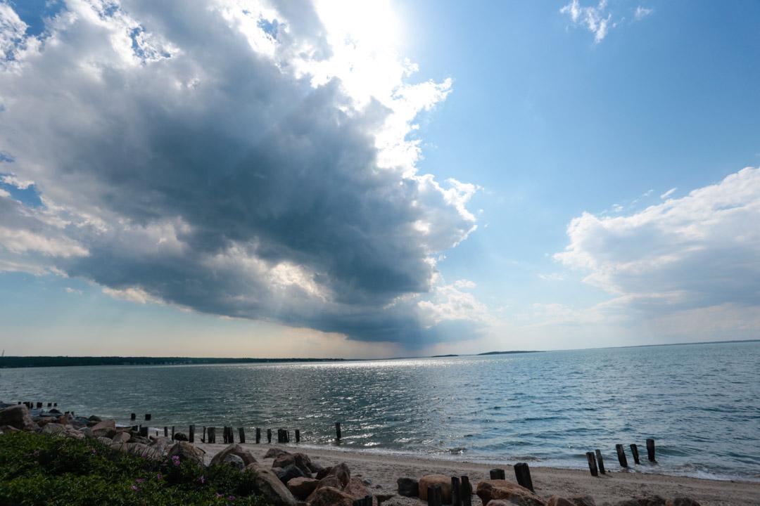 clouds_june1,2017-4507.jpg