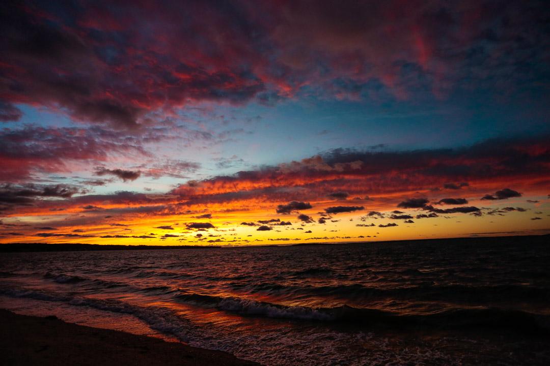 sunset_10-16-17-6376.jpg