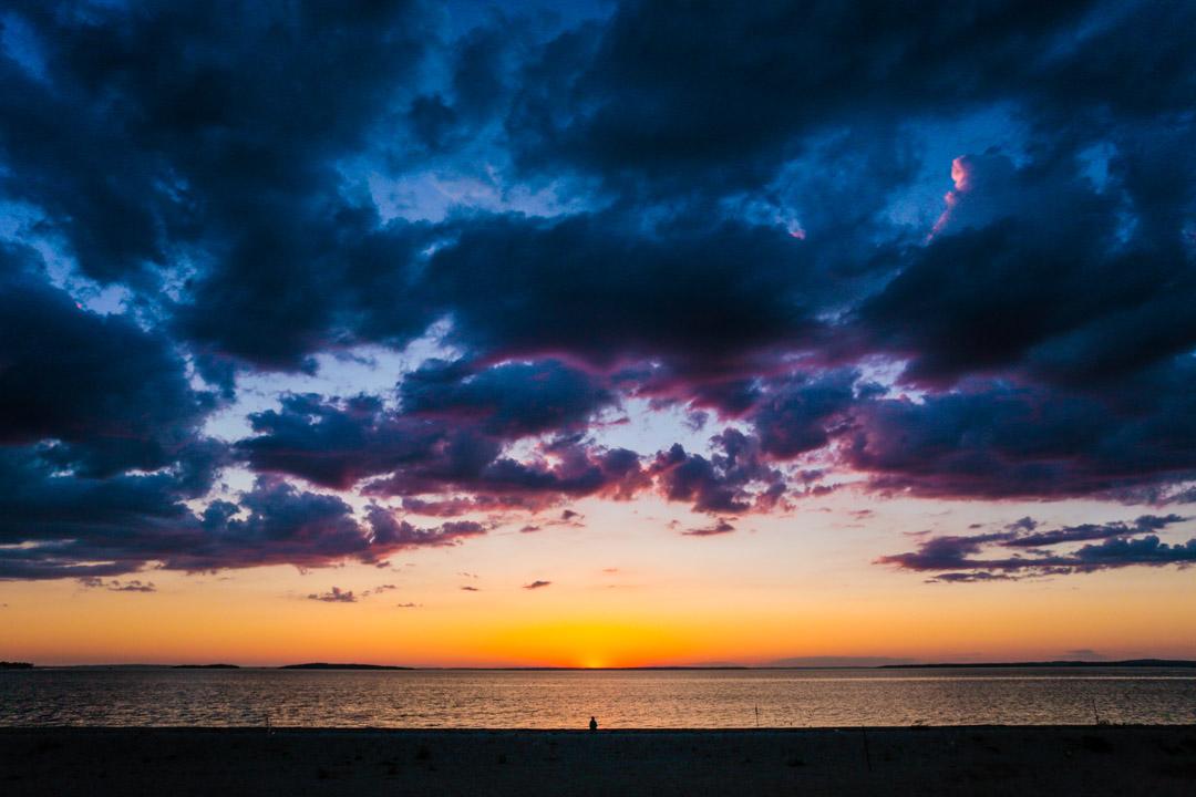clouds_june1,2017-4736.jpg