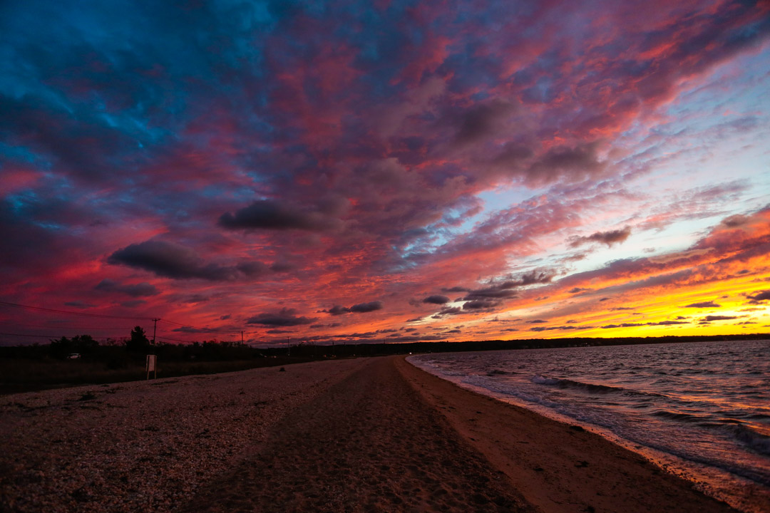 sunset_10-16-17-6379.jpg