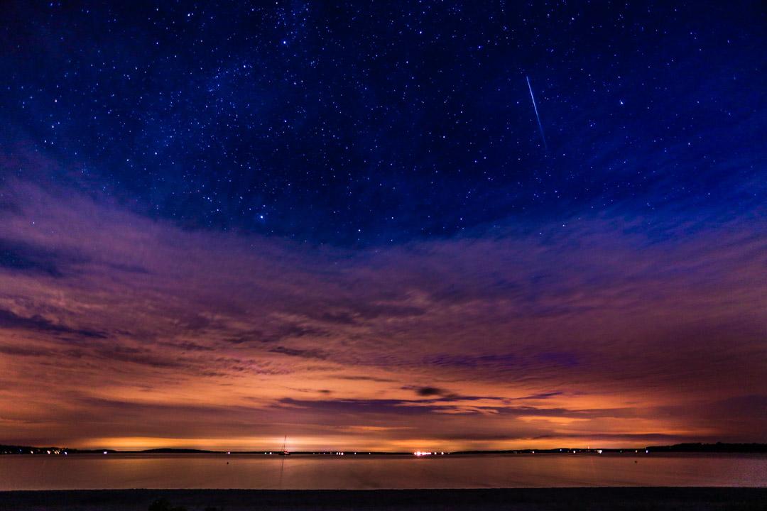 sky_sunrise_stars7-27-18-4908.jpg