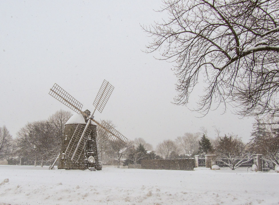 winter2011-0357.jpg
