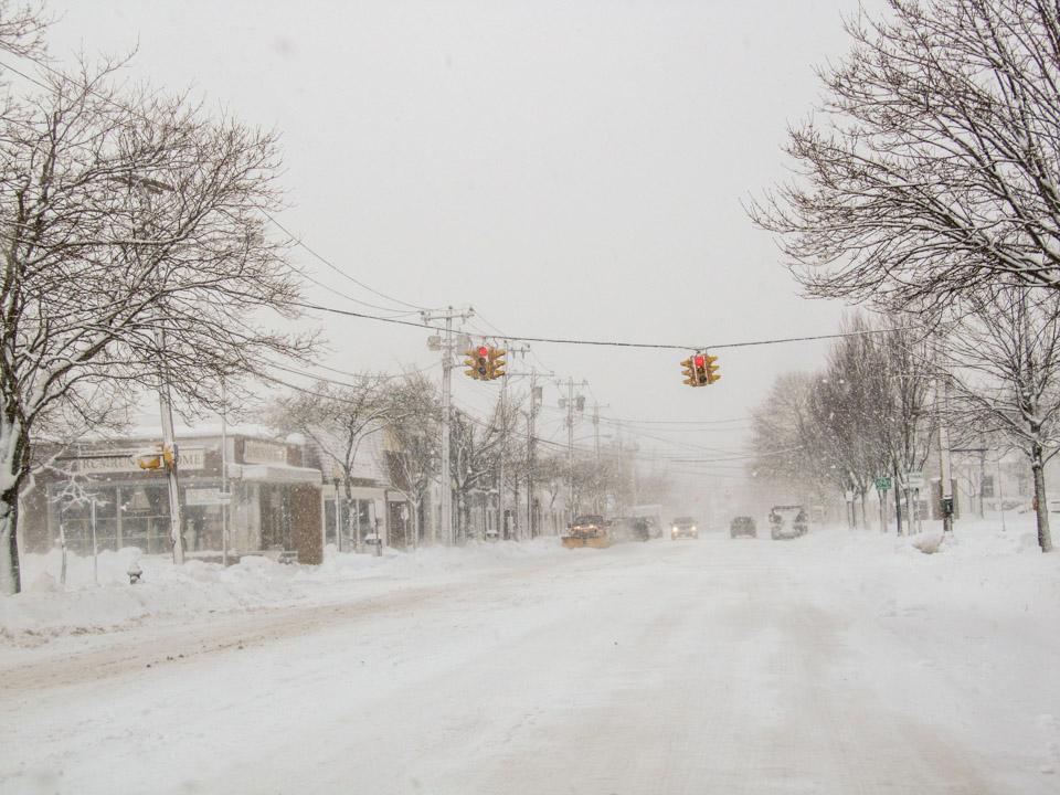 winter2011-0359.jpg