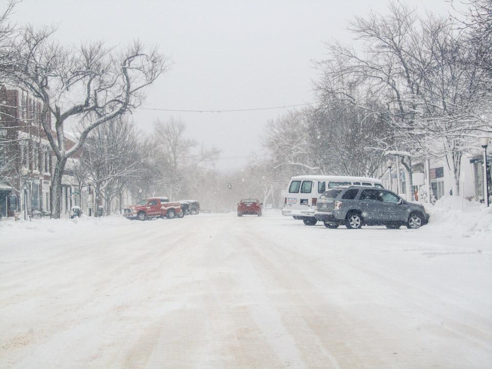 winter2011-0362.jpg