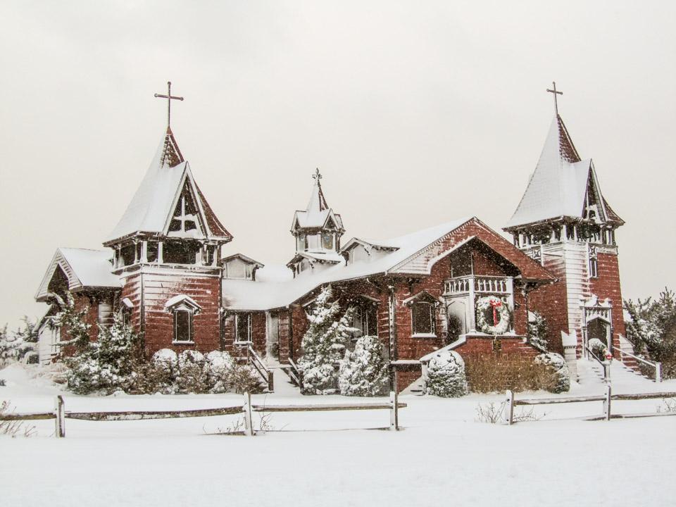winter2011-0370.jpg