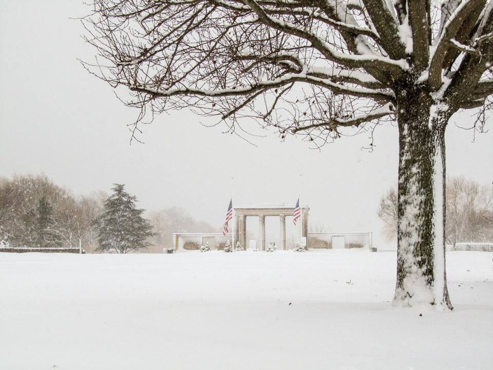 winter2011-0376.jpg