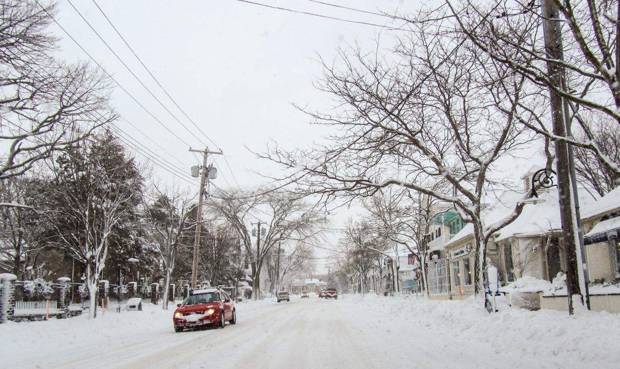 winter2011-0378.jpg
