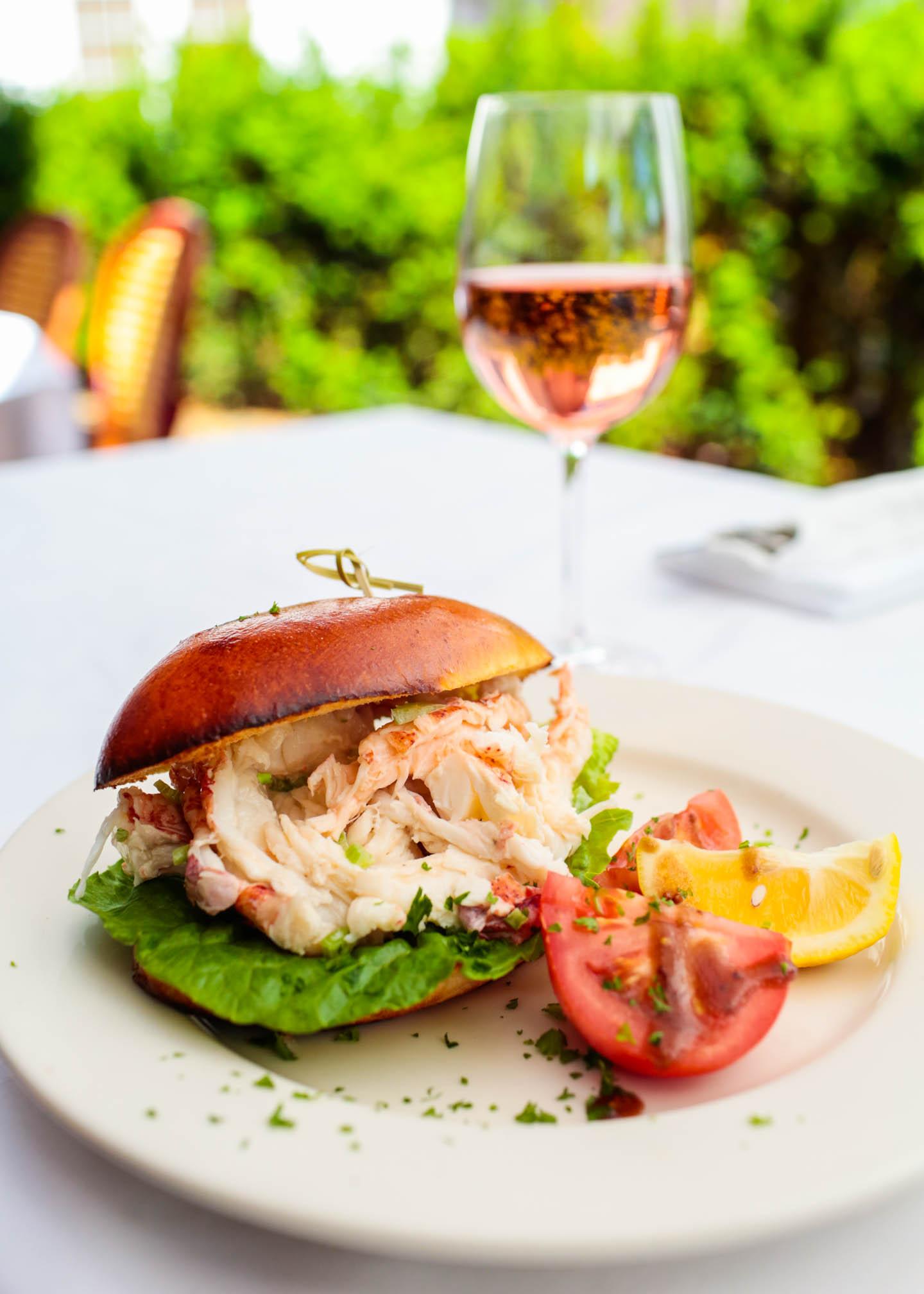striffler-photography-lifestyle-food-Hamptons-2.jpg